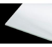 Монолитный Полистирол Plazgal 2,0 мм 2050x3050 м прозрачный